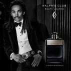 Ralph S Club - 56417430