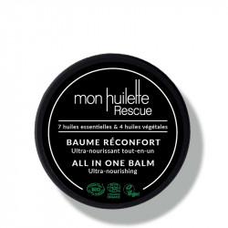 Mon Huilette Rescue - 57Z57025
