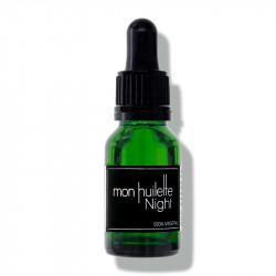 Mon Huilette Night - 57Z55015