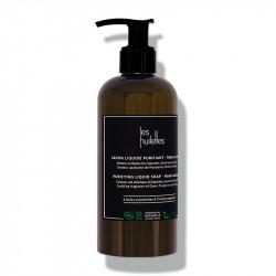 Savon Liquide Purifiant - 57Z72030
