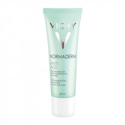 Normaderm Soin Anti-Age - VIC52028