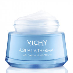 Gel Crème Réhydratant - VIC52009
