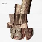 Terre d'Hermès - Parfum - 47117037