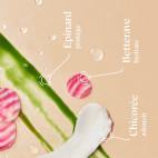 Crème Visage Bio - CLT.52.001