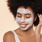 Masque Visage Bio - CLT.58.001