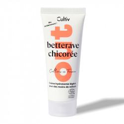 Crème Mains Bio - CLT.62.001