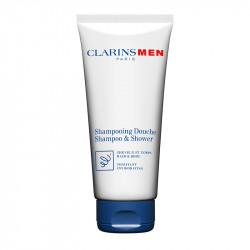 Shampooing Douche ClarinsMen - 20482121