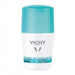 Anti-Transpirant Bille Anti-Transpirant 48H - VIC74014
