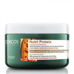 Masque Nutri Protein - VIC83009