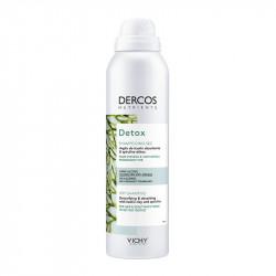 Shampooing Sec Detox - VIC82015