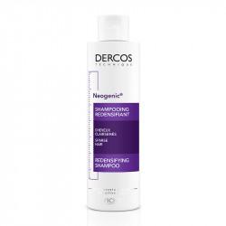 Dercos Technique Neogenic Shampooing Redensifiant - VIC82001