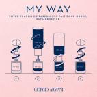 My Way Intense - 03013283