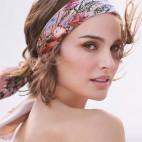 Miss Dior - 2931369A