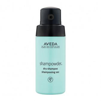 Shampooing Sec shampure - AVE.84.045