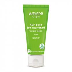 Skin Food - 93952005
