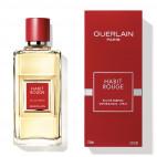 Habit Rouge - Eau de Parfum - 43717735