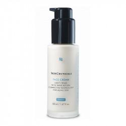 Face Cream - SKI52005