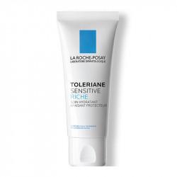 Toleriane Sensitive Riche - LRP52011