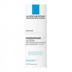 Hydraphase HA Légère - LRP52004
