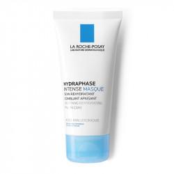 Hydraphase Intense Masque - LRP58001