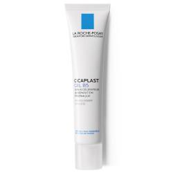 Cicaplast Gel B5 - LRP57008