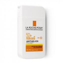Anthelios Pocket SPF50+ - LRP69007