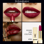 Rouge Pur Couture - 81441471