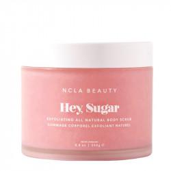 Hey, Sugar Body Scrub - NCL64004