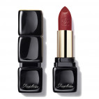 Kiss Kiss - Red Insolence - 43741C44
