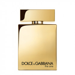 The One For Men Gold - 30217025