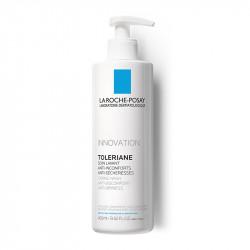 Toleriane Soin Lavant - LRP47003