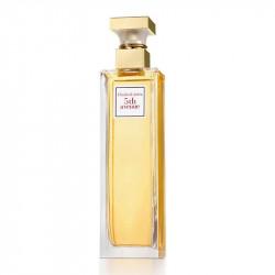 5th Avenue - Eau de Parfum - 02613665