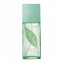Green Tea - Eau Parfumée - 02664110