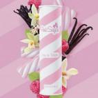 Pink Sugar - Eau de Toilette - 05014333