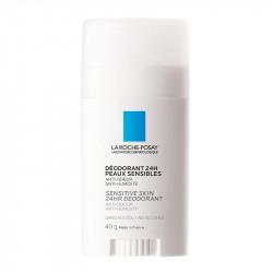 Déodorant Physiologique Stick 24H - LRP74005
