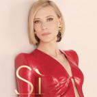 Si Passione - 50ml - 0301319A