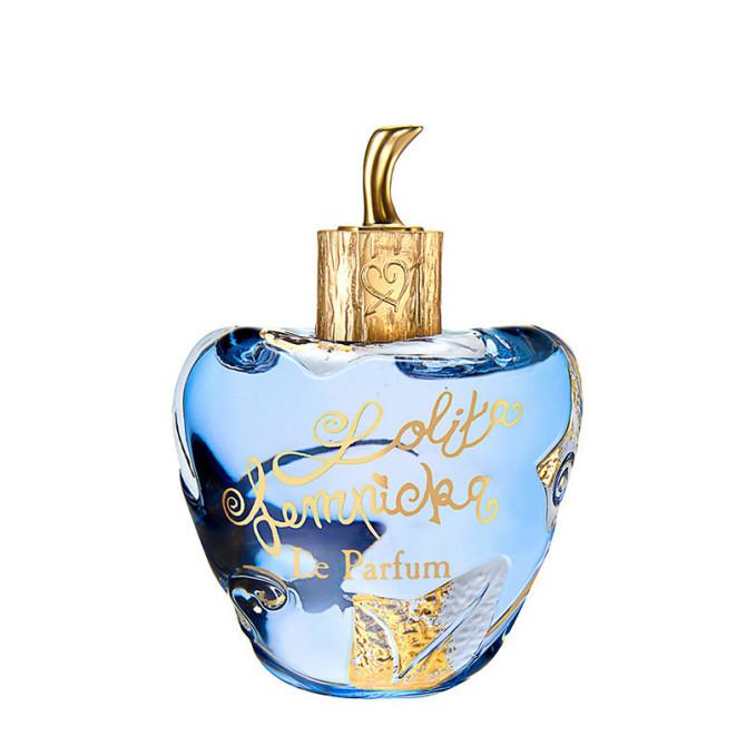 Le Parfum - 57S13153