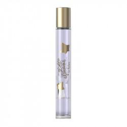 Le Parfum - 57S13150