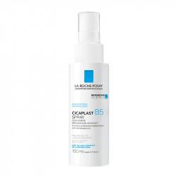 Cicaplast Spray B5 - LRP71001