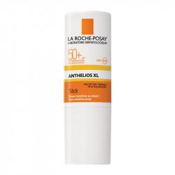 Anthelios Stick Lèvres + Zones Sensibles SPF50+ - LRP69004