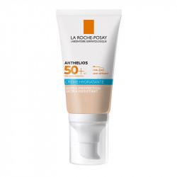 Anthelios Crème Hydrante Teintée SPF50+ - LRP69014