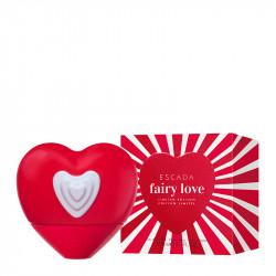 Fairy Love - 31114C50