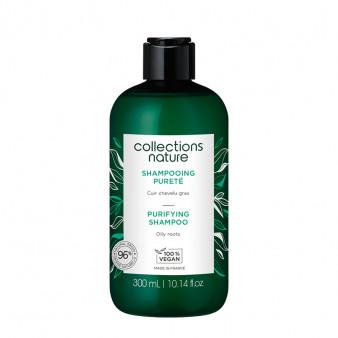 Shampooing Pureté 300ml - EUG.82.050