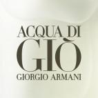 Acqua Di Giò - 50ml - 03018850