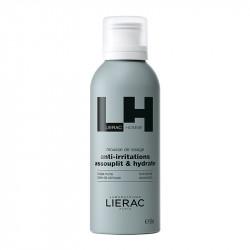 Lierac Homme - 58679215