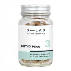 Détox Peau - 24E61032