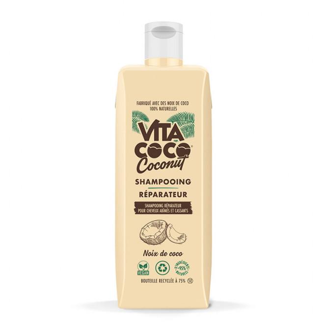 Repair Shampoo - VTC.82.002
