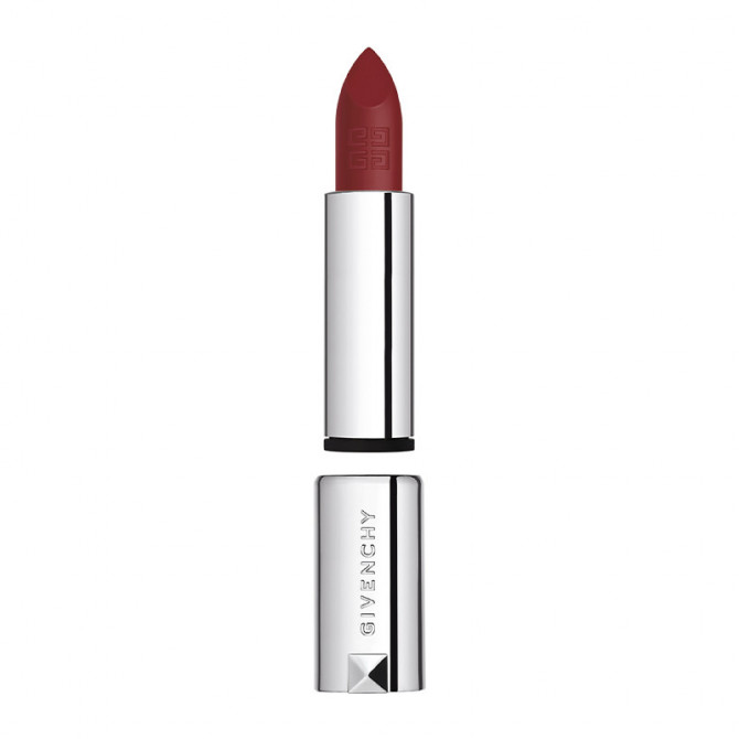 Le Rouge Sheer Velvet Recharge - 41041BC7