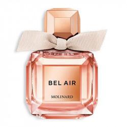 Bel Air 75ml - 62914730
