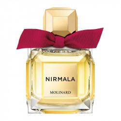Nirmala 75ml - 62913730